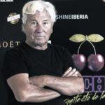 pacha-ricardo-urgel_nrfmagazine