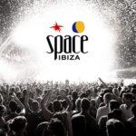 Documental de toda la historia Space Ibiza
