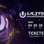Ultra Miami 2016 Aftermovie