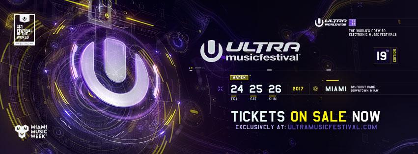 Ultra Music Festival_nrfmagazine