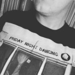 Alan Fitzpatrick - Friday Night Dancing_nrfmagazine
