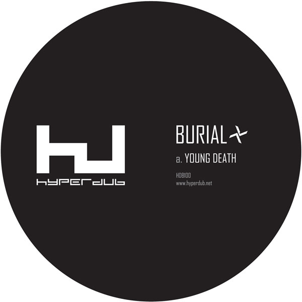 Burial-Young-Death-EP_nrfmagazine