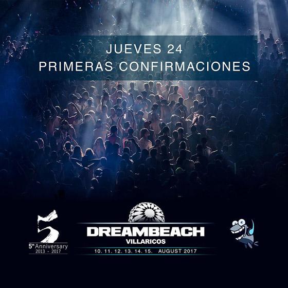 dreambeach-2017-primeras-confirmaciones_nrfmagazine