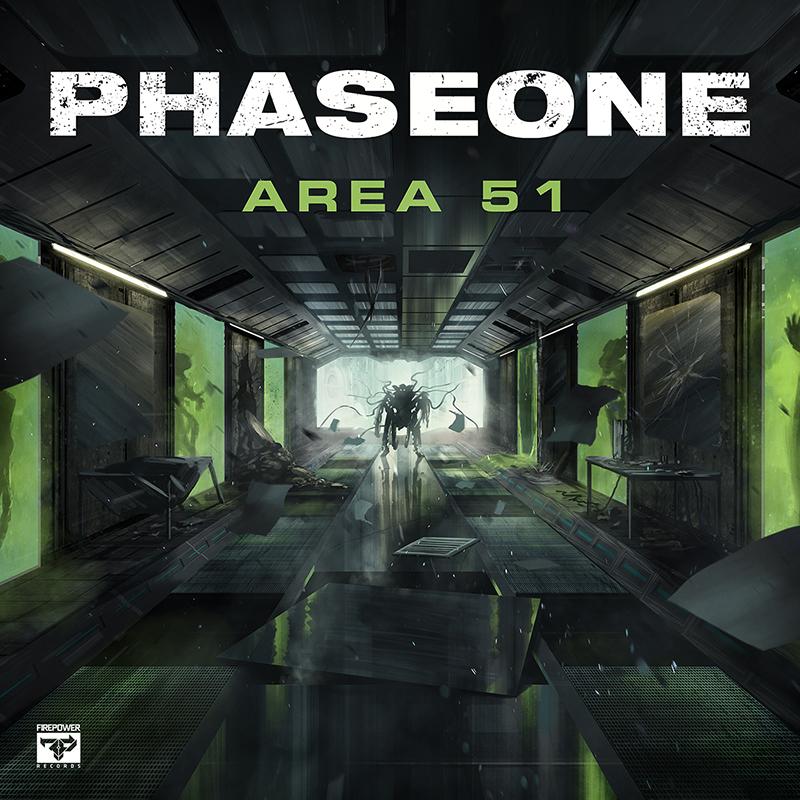 Phaseone-area-51-feat-f3tch_nrfmagazine