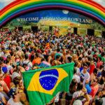 Tomorrowland Brasil 2017… ¡Cancelado!