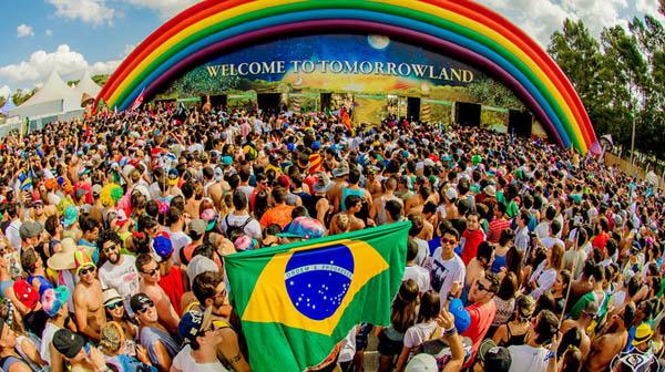 tomorrowland-brasil_nrfmagazine