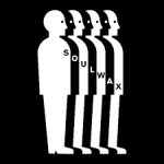 Soulwax - Transient Program for Drums and Machinery