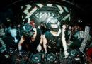 Cyberpunkers – MixThiSheet Vol.5