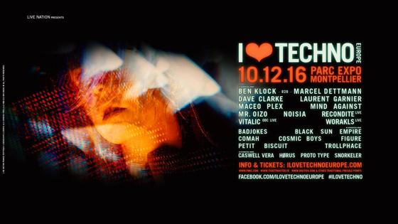 i-love-techno-europe-2016_nrfmagazine
