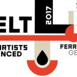 Melt Festival anuncia sus primeros nombres
