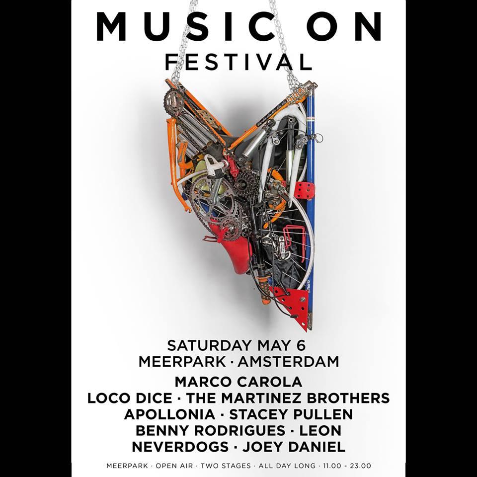 Music On Festival_nrfmagazine