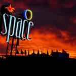 Space Ibiza continuará un año más