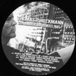 Thomas P. Heckmann – Leary's Dream (David Meiser Remix)