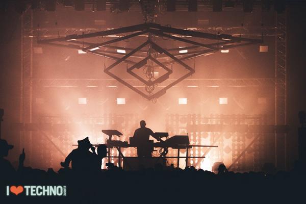 vitalic-i-love-techno-europe-2016_nrfmagazine