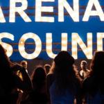 Arenal Sound Festival 2017 incorpora 10 nuevos nombres a su lineup