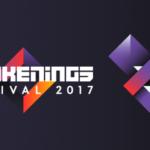 Awakenings desvela su cartel completo para 2017
