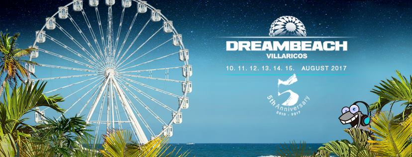Dreambeach 2017_NRFmagazine