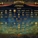 Tomorrowland 2017 revela todos sus escenarios e invitados