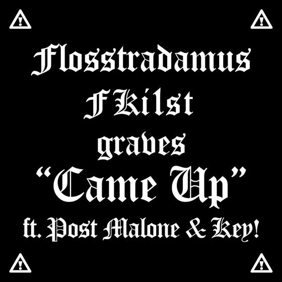 Flosstradamus-FKi-1st-amp-Graves_nrfmagazine