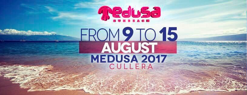 Medusa Sunbeach Festival 2017_NRFmagazine