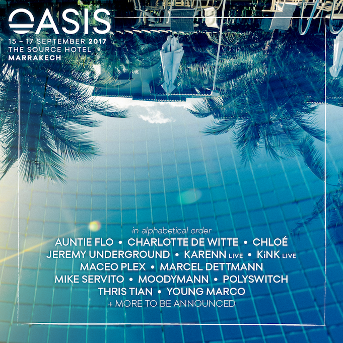 Oasis 2017_nrfmagazine