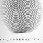 Slam – Prospector Ep
