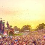 Tomorrowland desvela otra nueva ronda de confirmaciones!