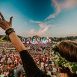 Otras 25 nuevas confirmaciones aterrizan en Tomorrowland 2017