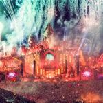 El lineup de Tomorrowland continúa creciendo sin descanso