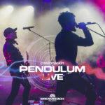 Dreambeach Villaricos contará -por fin- con el Live de Pendulum en su 5ª edición