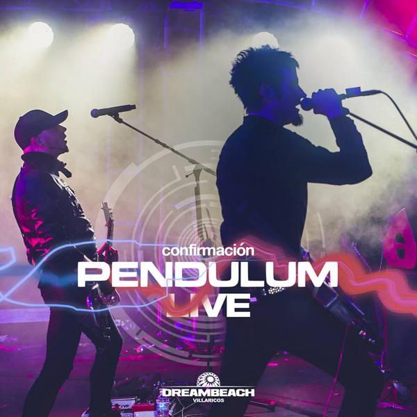 pendulum live dreambeach 2017_nrf magazine