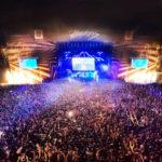 Coasts, Ley DJ o Sandro Ávila entre las nuevas confirmaciones de Arenal Sound Festival 2017