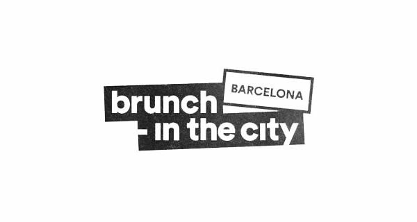Brunch-In-the-City-Barcelona_nrfmagazine