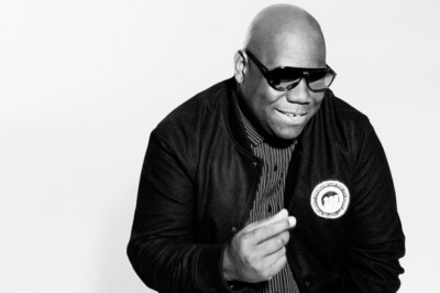 Carl Cox – Global 719_nrfmagazine