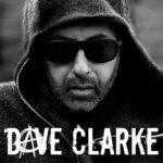 Dave Clarke – White Noise 580