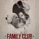 IWD llegará a Family Club el 4 de Marzo