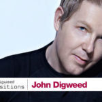 John Digweed – Transitions 650