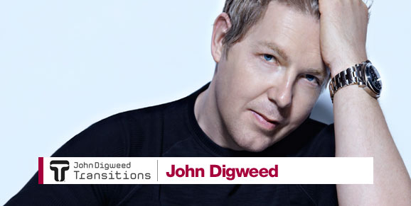 John-Digweed- Transitions 650_nrfmagazine
