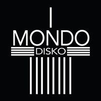Mondo Disko Marzo_nrfmagazine