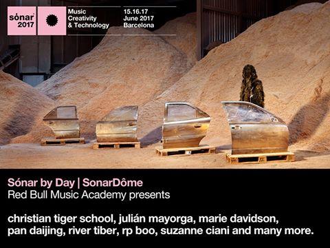 SonarDôme 2017_NRFmagazine