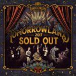 Tomorrowland agota las entradas de su 12ª edición en menos de una hora