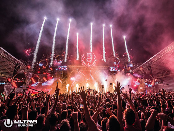 Ultra Europe 2016 - Official Aftermovie_NRFmagazine