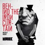Umek – Behind The Iron Curtain 295