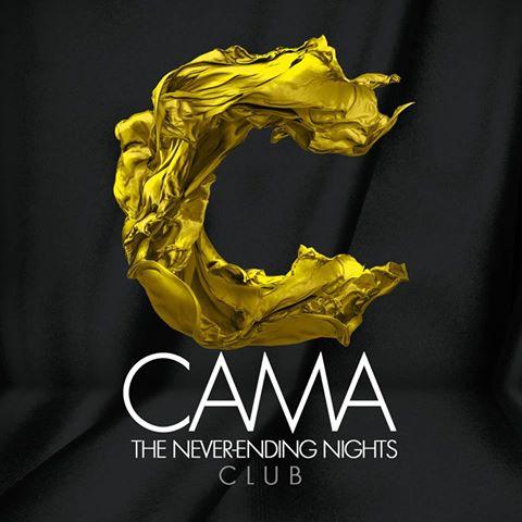 Camma Club_nrfmagazine