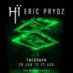 Eric Prydz Hi Ibiza_nrfmagazine