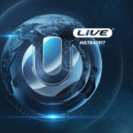 ¡Sigue Ultra Music Festival 2017 en streaming!