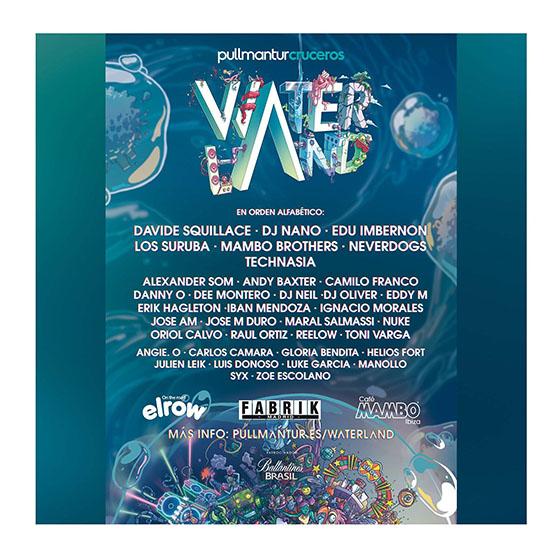 Waterland Pullmantur cartel_NRFmagazine