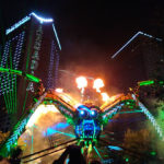 Arcadia Stage @ Ultra Music Festival 2017_NRFmagazine