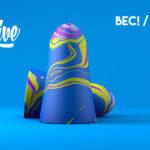 BIME Live anuncia sus primeras confirmaciones