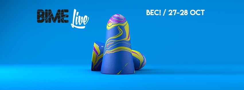 BIME Live_nrfmagazine